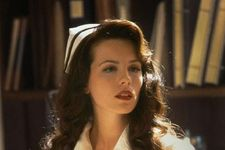 """Kate Beckinsale Says Director Michael Bay Was """"Baffled"""" By Her"""