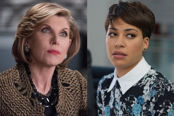 The Good Wife Spinoff Gets The Green Light
