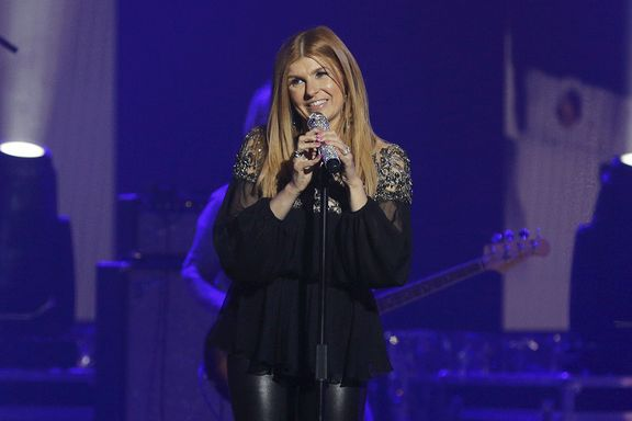 'Nashville' Series Finale: Is It Really The End?
