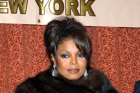 Things You Might Not Know About Janet Jackson