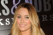 Lauren Conrad's Reunites With MTV For 10th Anniversary of 'The Hills'