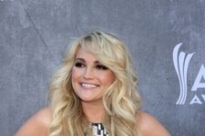 Not Just A Teen Mom: Jamie Lynn Spears Sets The Record Straight