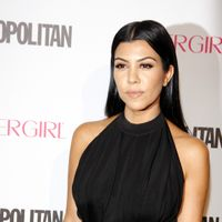 6 Celebrities With The Most Restrictive Diets