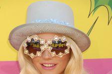 Dr. Luke Approves Kesha's Performance At Billboard Music Awards Despite Feud