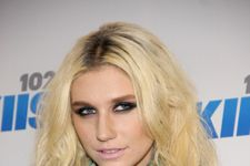 Kesha's Performance At Billboard Music Awards Cancelled By Dr. Luke