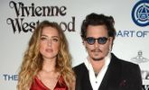 Johnny Depp, Amber Heard Divorce: 8 Shocking Revelations
