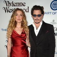 Johnny Depp, Amber Heard Divorce: 8 Shocking Revelations