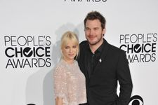 """Anna Faris Opens Up About Split From Chris Pratt: """"Know Your Independence"""""""