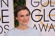 Director John Carney Criticizes Keira Knightley For Lack of Talent