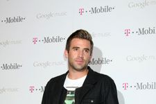 'The Hills' Star Jason Wahler Talks About Struggles With Addiction
