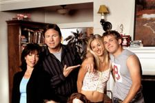 Cast Of 8 Simple Rules: How Much Are They Worth Now?