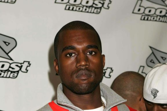 10 Things You Didn't Know About Kanye West
