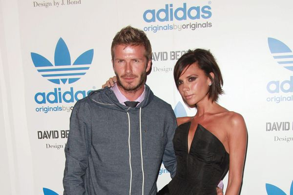 10 Things You Didn't Know About Victoria And David Beckham's Relationship