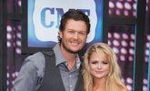 Things You Didn't Know About Miranda Lambert And Blake Shelton's Relationship