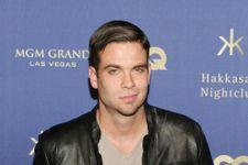 Mark Salling's Autopsy Confirms Cause Of Death
