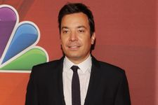 """Jimmy Fallon Says He Was Told To """"Just Stay Quiet"""" After His 'SNL' Racially Insensitive Sketch Went Viral"""
