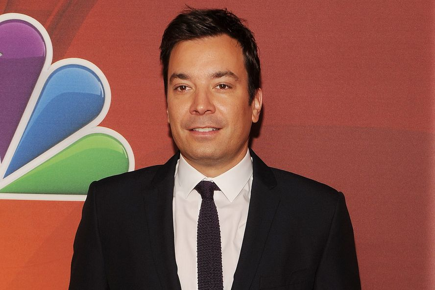 "Jimmy Fallon Says He Was Told To ""Just Stay Quiet"" After His 'SNL' Racially Insensitive Sketch Went Viral"