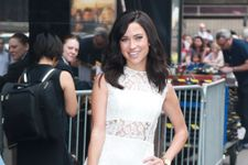 Former Bachelorette Kaitlyn Bristowe Slams Bachelor Creator Mike Fleiss