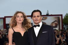 11 Shocking Details Of Amber Heard & Johnny Depp's Toxic Relationship