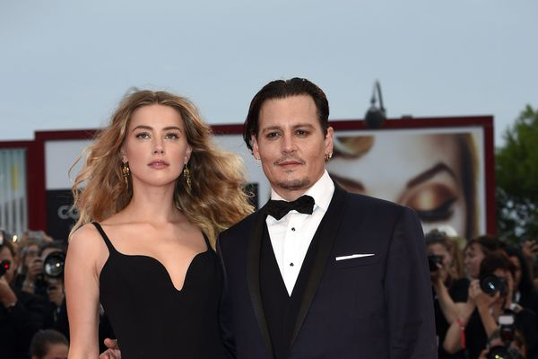 11 Shocking Details Of Amber Heard & Johnny Depp's Toxic Relationship
