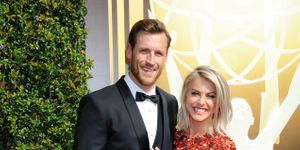 Julianne Hough And Brooks Laich Separate After 3 Years Of Marriage