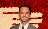 Things You Might Not Know About Neil Patrick Harris