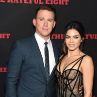 10 Things You Didn't Know About Channing And Jenna Dewan-Tatum's Relationship