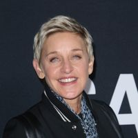 10 Ellen DeGeneres Pranks That Will Make You Laugh Out Loud