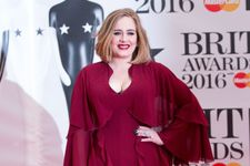 Adele Has Choice Words For Music Producer Who Criticized Her Voice