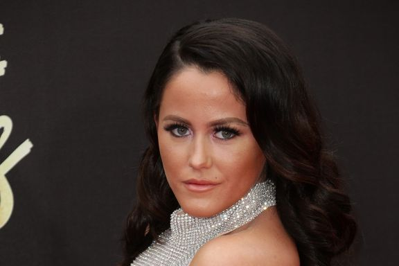 Teen Mom 2 Reunion Co-Host Nessa Reportedly Confronted Jenelle Evans At Taping