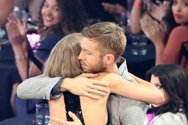 Taylor Swift, Calvin Harris Breakup: 9 Shocking Revelations You Need To Know