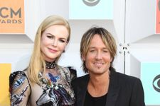 Things You Might Not Know About Nicole Kidman & Keith Urban's Relationship