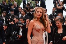 Blake Lively Defends Recent Comments About Her Body