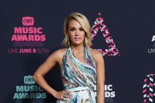 CMT Music Awards: The 6 Best And Worst Dressed Stars