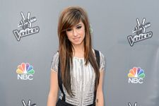 Adam Levine Offers To Pay For Christina Grimmie's Funeral Arrangements