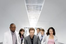 Cast Of House: How Much Are They Worth Now?