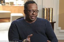 Bobbi Brown's Boyfriend Responds To Her Father's Allegations About Her Death