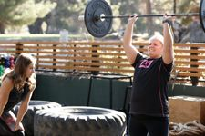 Investigation Underway For Possible Weight-Loss Drug Use On 'The Biggest Loser'