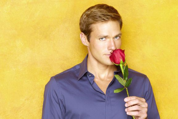 10 Worst Bachelor Leads Ever