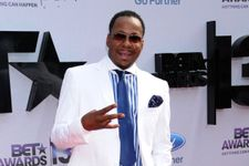 9 Things You Didn't Know About Bobby Brown
