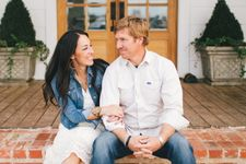 """Chip And Joanna Gaines Admit """"Fixer Upper"""" Was Leading To Marital Issues"""
