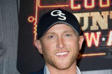 Things You Might Not Know About Cole Swindell