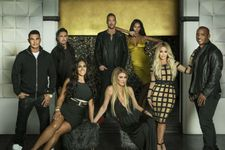 5 Things To Know About E!'s 'Famously Single'