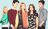 "8 Things You Didn't Know About MTV's ""Faking It"""