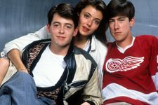 Cast Of Ferris Bueller's Day Off: How Much Are They Worth Now?