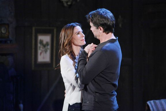 Days Of Our Lives' 10 Most Mismatched Couples