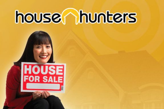 House Hunters: 10 Behind The Scenes Secrets