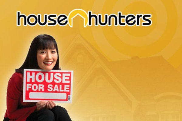 House Hunters: 10 Behind The Scenes Secrets