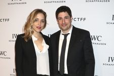 Jenny Mollen Reveals She Accidentally Dropped Her Son Sid And Fractured His Skull