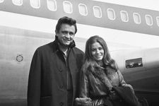 Things You Might Not Know About Johnny Cash And June Carter's Relationship